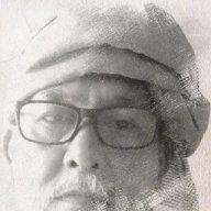 IndraMuda