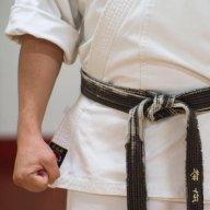 Yonmujae Taekwondo
