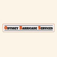 Odysseybarricade