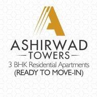 Ashirwad Towers