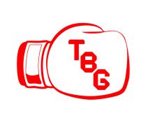 boxingglovesuk